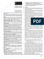 PF_PFi_Terms_and_Conditions