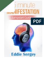 JumpstartGuide.pdf