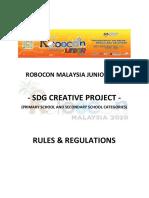 ROBOCON-MALAYSIA-JUNIOR-SDG-CREATIVE-PROJECT.pdf