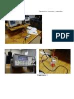 Practica 1 lab circuitos