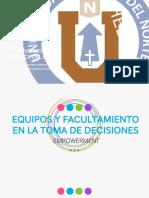 Grupo6_Presentacion_Cap10_Chiavenato.pptx