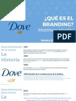 10 PASOS DE BRABDING .pdf