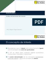 3 - Interés v2.pdf