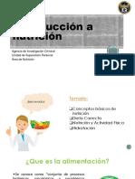 Presentación Nutricion (Introducción).pdf