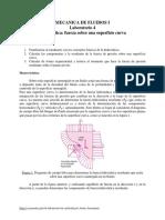Lab. 4 (hidroestática, fuerza sobre superficies curvas).pdf