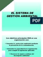3.1 Sistema de Gestión Ambiental.pdf