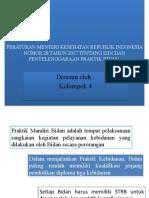 PPT ETIKA KEL. 4