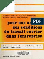 54-GUELAUD1975.pdf