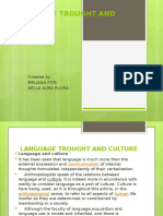 LANGUAGE TROUGHT AND CULTURE PPT NEW.pptx