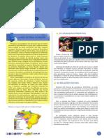 1-1-pre-colonial-conteu-do-exerci-cio-orientado2019-04-261879134133.pdf
