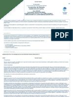COMPLICACIONES DE LA ENFERMEDAD ÁCIDOPÉPTICA.pdf