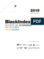 EBOOK BLACKINDEX REPORTE 2019 ECOMMERCE COLOMBIA by BLACKSIP 2.pdf