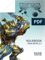 Last_Saga_Beta_Rulebook