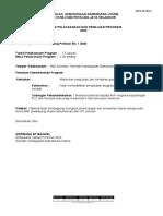 laporan LP2