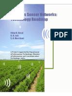 WSN_Book.pdf
