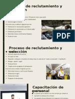 Proceso de reclutamiento y selección.pptx