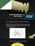 UNDERSTANDING LOCAL NETWORKS.ppt