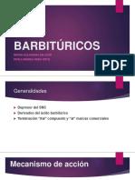 barbituricos-150928012029-lva1-app6891