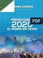 predicciones2-2.pdf