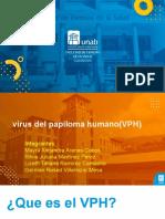 vph (1).pptx