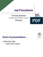 tasksandfunctions-140407012157-phpapp01.pdf