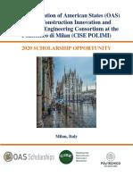 2020-OAS-CISE-POLIMI-ScholarshipAnnouncement.pdf