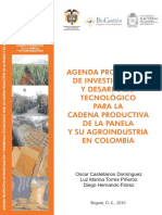Agenda_panela.pdf