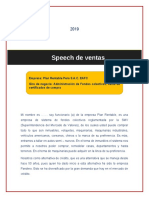 speech de venta.docx