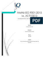 Matriz ISO 9001 vs. AS 9100 D.pdf