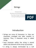 CPP_strings
