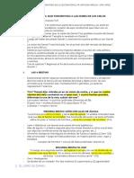 LECCIÓN 8 COMENTARIO.pdf.pdf