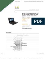 HP_Mini_5103_Atom_N550_2GB_10_1_HD_LED_250GB__HSDPA__BT_W7P_XN62