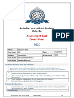 2020 assessment task cover sheet  1