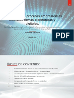 adobe-sign-electronic-and-digital-signatures-wp-es.docx