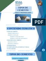 Ramón_Silva_CE_TEC_TES4