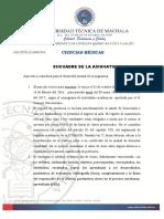 ENCUADRE-DE-LA-ASIGNATURA-MEDICINA-2016-1_EMBRIO_II_