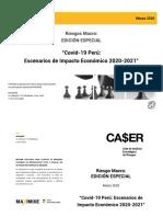 Riesgos Macro 0320 - Edición Especial Coronavirus.pdf