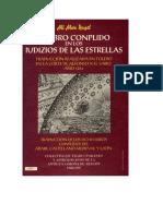 El-Libro-Conplido-Vol-1 (OCR).pdf