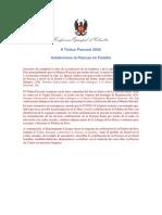 II Triduo Pascual 2020.pdf