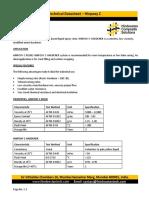Data Sheet - HinPoxy C.pdf