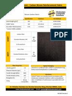 Data Sheet - HCU603.pdf