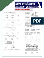 Examen-de-Trigonometria-para-Quinto-de-Secundaria.pdf