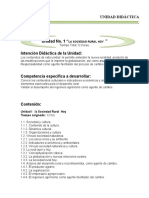 Guía Didáctica I.docx