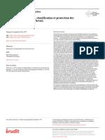 021361ar (1).pdf