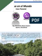 SR01-Agua en Panamá y el Mundo.pdf