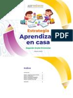 segundo-preescolar-fichas-aprendecasa (3)