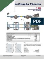 K360_IB_4x2_tcm253-292278.pdf
