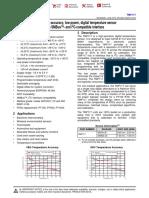 tmp117.pdf