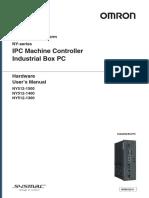 W556-E2-02.pdf