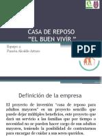 CASA DE REPOSO 3.0 (1).pptx